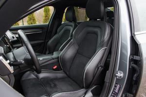 Pārdod S-90 R-Design AWD  2.0 D5  - 235z/s , 2017